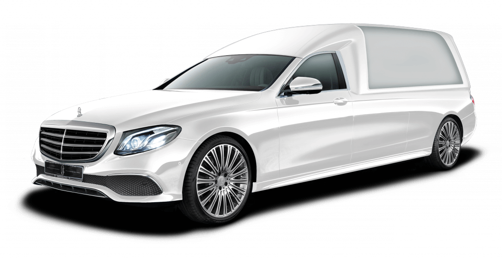 Mercedes Benz S Background